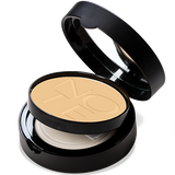 Note Cosmetics Luminous Silk Compact Powder