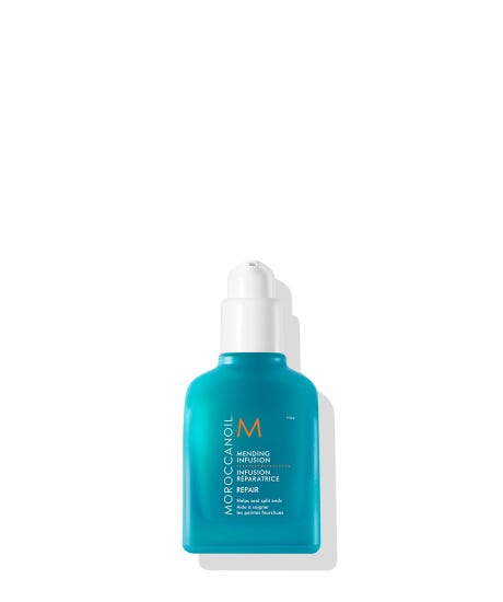 Moroccan Oil Mending Infusion 75ml