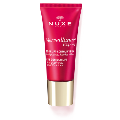 Nuxe Merveillance Eye Contour Lift Cream