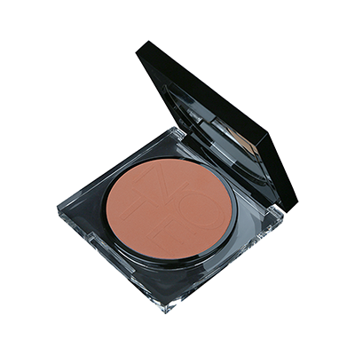 Note Cosmetics Mineral Blusher