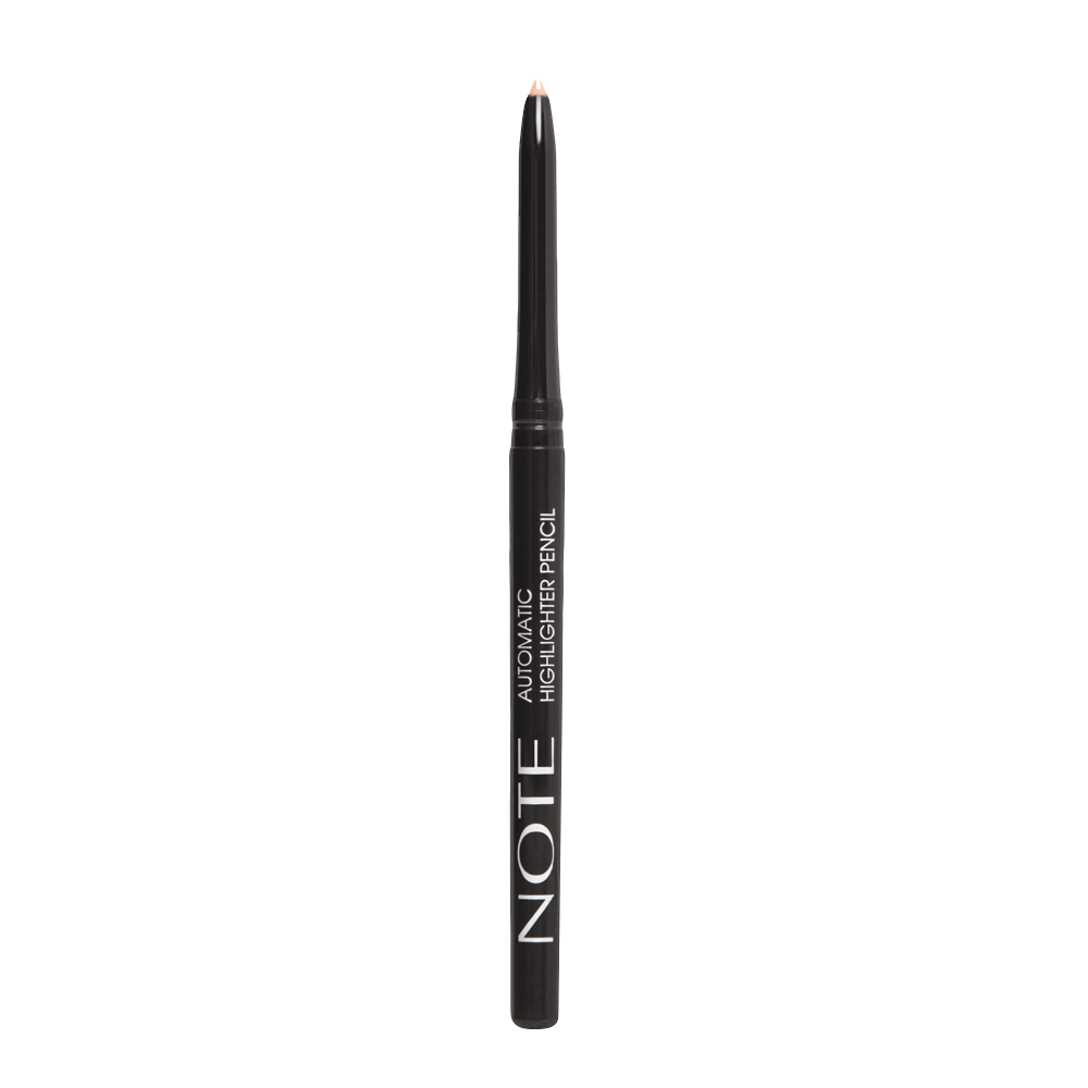 Note Cosmetics Automatic Highlighter Pencil