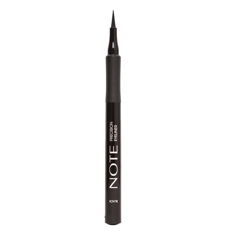 Note Cosmetics Precision Eyeliner