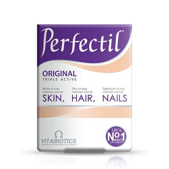 Vitabiotics Perfectil Original 30