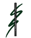 Note Cosmetics Ultra Rich Eye Pencil