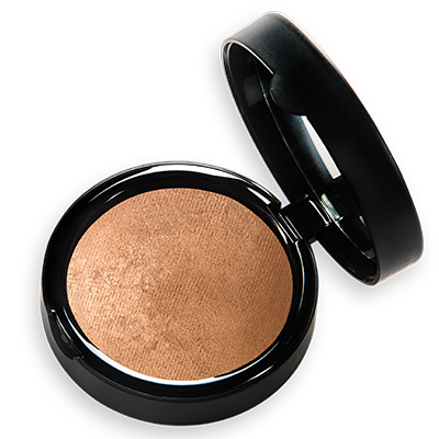 Note Cosmetics Terracotta Powder