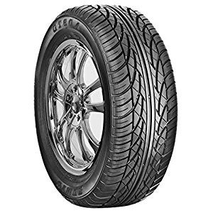225/45R18 SUMIC GT-A  ALL SEASON RADIAL