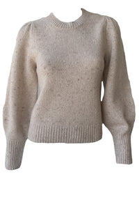 Kari Sweater - Augusta Twenty