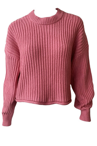 Lianne Sweater