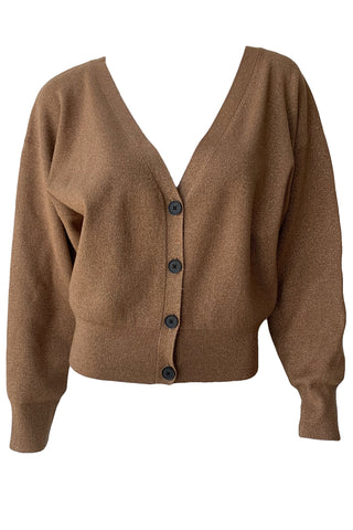 Peters II Cardigan