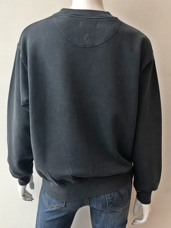 Vintage Bing Sweatshirt-Back in Stock - Augusta Twenty