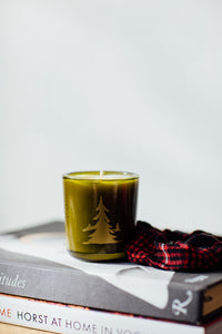 We Took to the Woods Candles-Back in Stock - Augusta Twenty