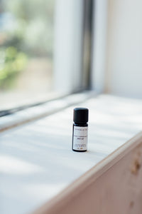 Diffuser Oil-Back in Stock