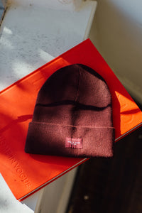 Addison Beanie-Back in Stock - Augusta Twenty