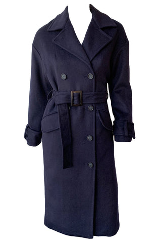 Thompson Coat - Augusta Twenty