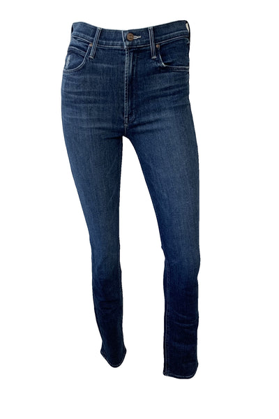 High Rise Dazzler Hover Jeans-Limited Sizes Available