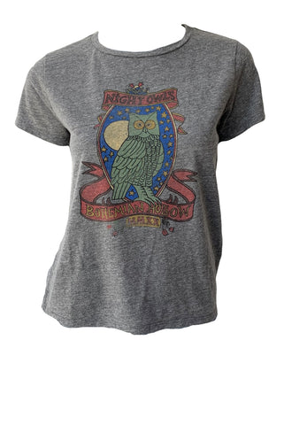 Little Goodie Goodie Bohemian Hollow Tee - Augusta Twenty