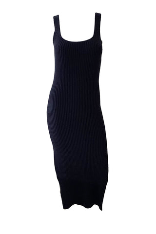 Sweater Tank Dress - Augusta Twenty