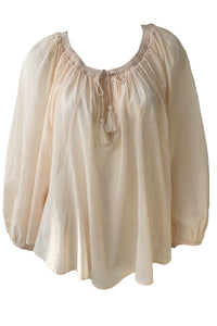 Honey Blouse