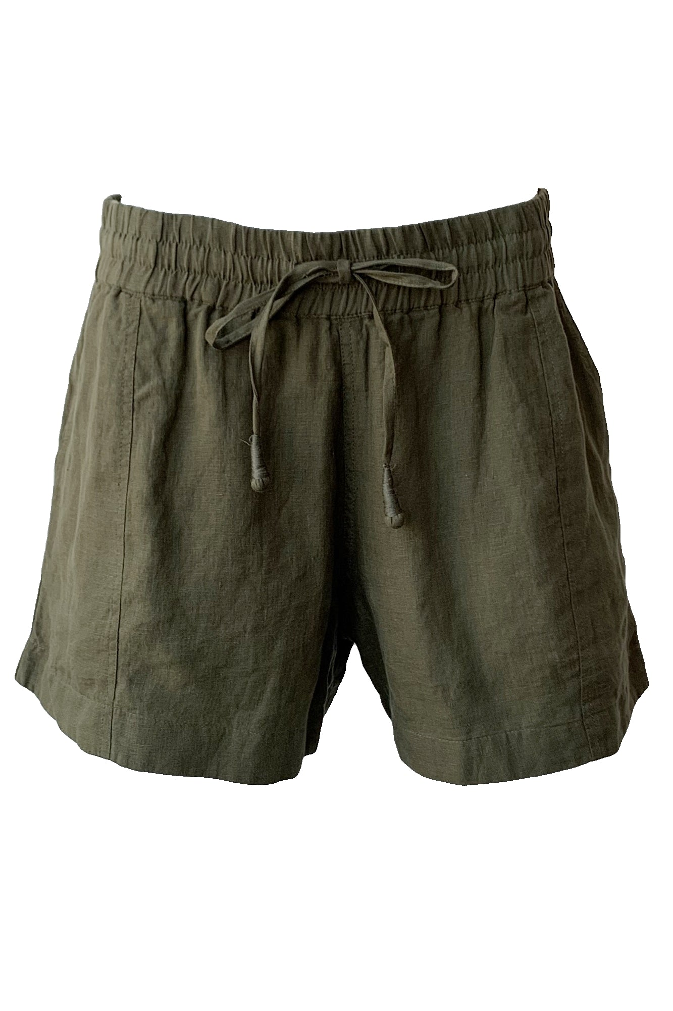 Trail Short