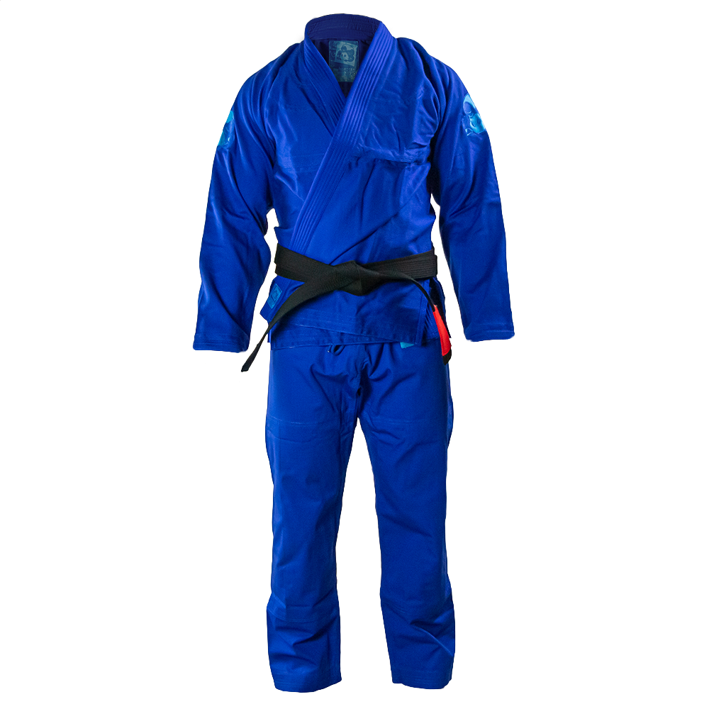 Inverted Gear Light Pearl Gi