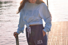 Bella Sorority Joggers