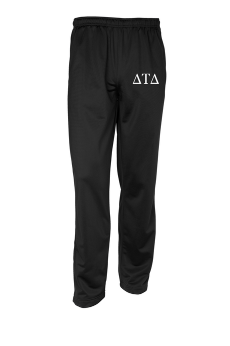Fraternity - Athletic Pants
