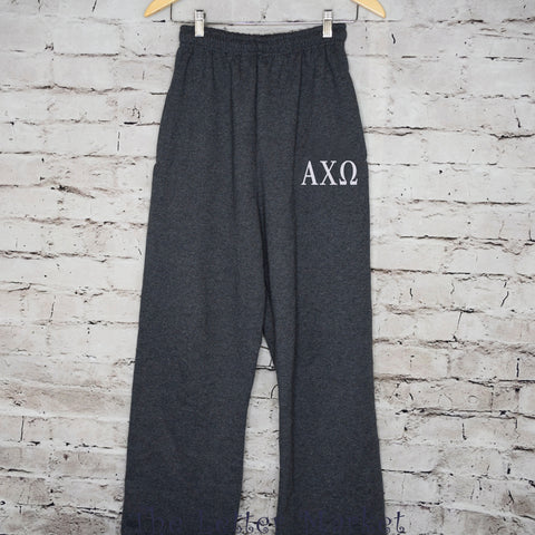 Sorority Sweatpants
