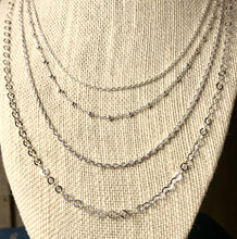 Regular Chains - from $18