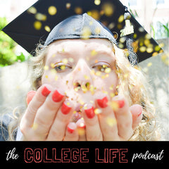 College Life Coach Podcast