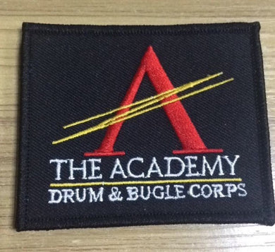 Academy Patch
