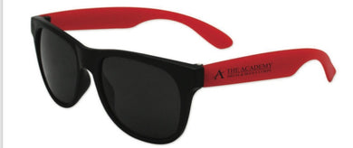 Academy Sunglasses