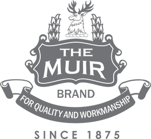 Muir Cap & Regalia Ltd.
