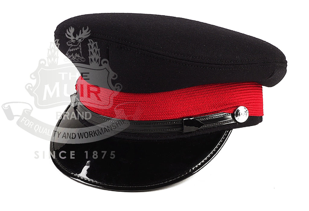 POLICE CONSTABLE #250 (NEW)