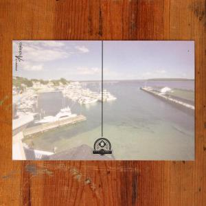Andrejka Photography | Postcards