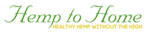 Hemp to Home lnc