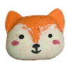 The Fox Bath Bomb
