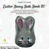 Easter Bunny Bath Bomb