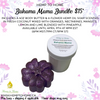 Bahama Mama Bundle