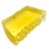 Canadian Honey Hemp Soap