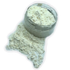 Hemp Oat & Milk Bath Powder