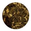 White Tea & Ginger SpecialTEA