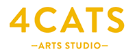 Duncan - 4Cats Arts Studio