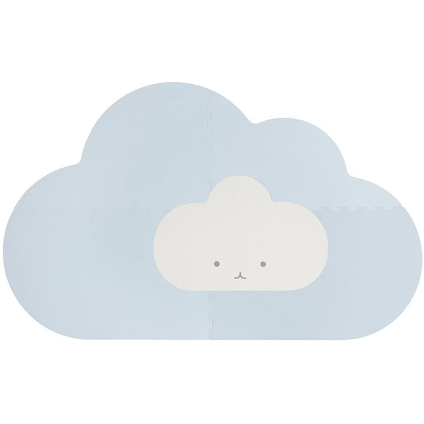 Quut Playmat Head in The Clouds - Small