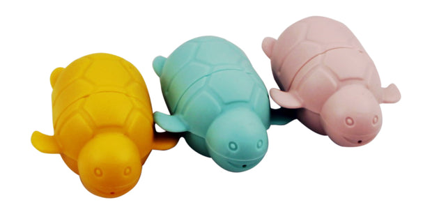 Play and Store Desmontable Water Squiters