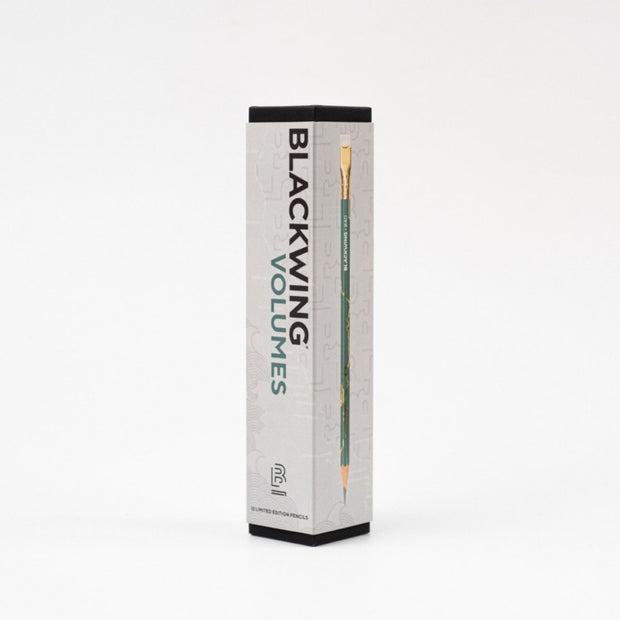Blackwing Pencils Vol.840 Limited Edition