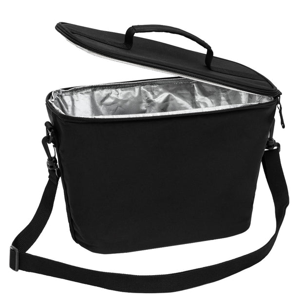 Hinza Cooler Bag - Small