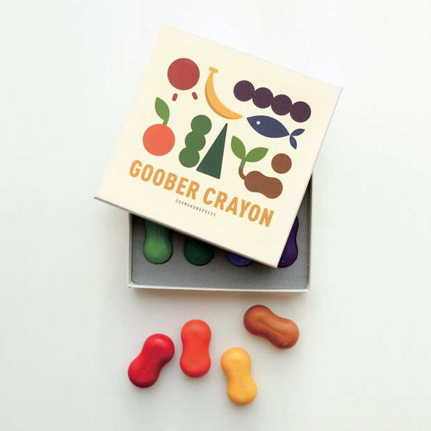 non toxic crayons for kids