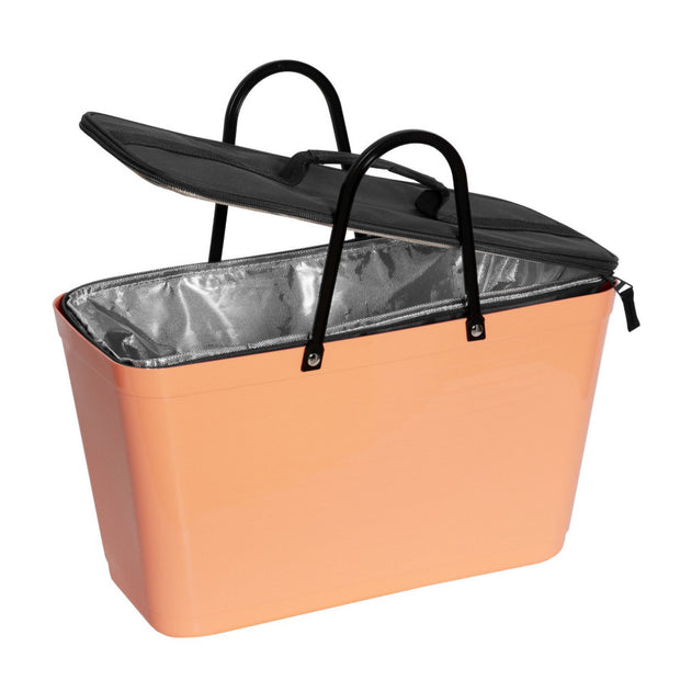 Hinza Cooler Bag - Large