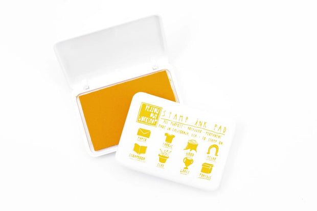 Yellow Owl Workshop Ink Pads