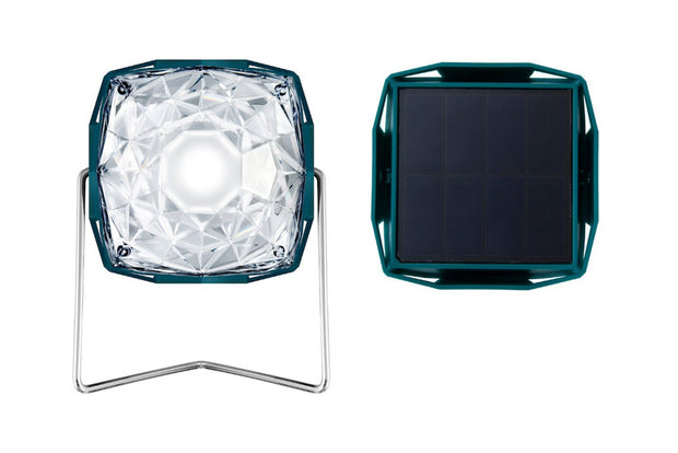 little sun diamond solar light with battery